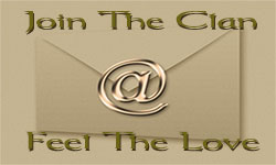 Clan_email