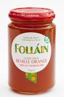 Follains Seville Orange Marmalade (2)