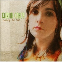 Chasing the Sun - Karan Casey (2)