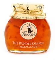 Mrs. Bridges Dundee Orange Marmalade (2)