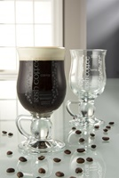 Galway Irish Coffee Mug Pair