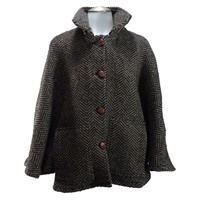 Branigan Freda Donegal Oak Cape (2)