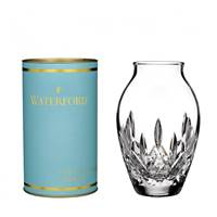 Waterford Giftology Lismore 5-inch Candy Bud Vase in Blue Box (2)