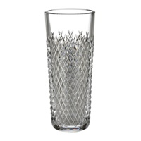 Waterford Alana Crystal Vase