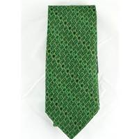 Kiss Me Im Irish Necktie