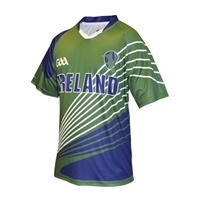 Croker GAA Gaelic Football Shirt
