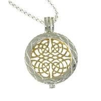 Catalog for Irish Coin Jewelry