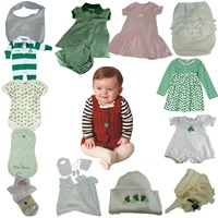 Catalog for Irish Baby and Kids
