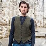Catalog for Waistcoats