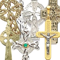 Catalog for Celtic Crosses