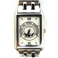 Catalog for Irish and Celtic Watches