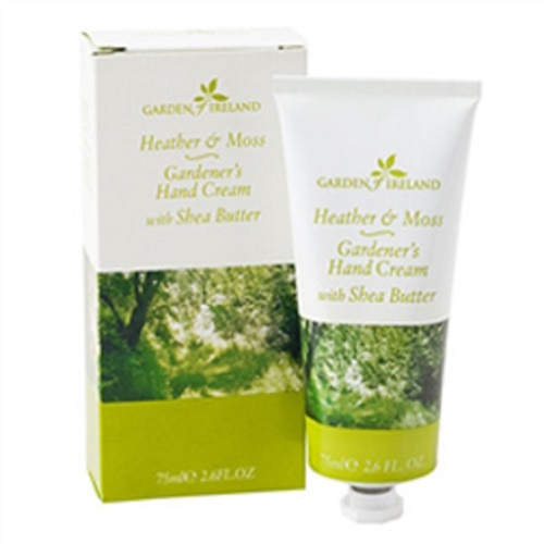 Image for Heather and Moss Gardener's Hand Cream